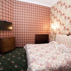 Гостиница Шопен Украина, Львов - отзывы, цены и фото номеров - забронировать гостиницу Шопен онлайн фото 5