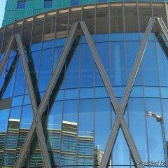 Отель Barceló Milan Италия, Милан - 3 отзыва об отеле, цены и фото номеров - забронировать отель Barceló Milan онлайн пляж