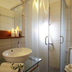 Отель Kafouros Hotel Греция, Остров Санторини - отзывы, цены и фото номеров - забронировать отель Kafouros Hotel онлайн фото 17