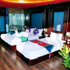 Отель Sapa House Hotel Вьетнам, Шапа - отзывы, цены и фото номеров - забронировать отель Sapa House Hotel онлайн фото 5