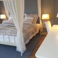 Отель Kugel Австрия, Вена - 5 отзывов об отеле, цены и фото номеров - забронировать отель Kugel онлайн удобства в номере фото 3