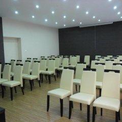 Boutique Hotel's Sosnowiec фото 2