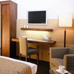 Hotel Imlauer Vienna Вена удобства в номере