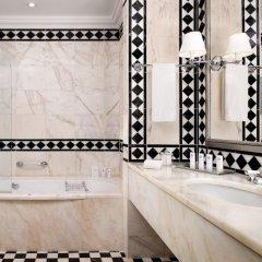 Отель The St. Regis Florence фото 13