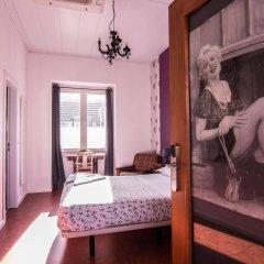 Sunset Destination Hostel комната для гостей фото 4