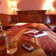 Отель Vittoria Италия, Милан - 2 отзыва об отеле, цены и фото номеров - забронировать отель Vittoria онлайн в номере фото 2