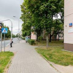 Апартаменты Shades of Grey Apartment Варшава детские мероприятия
