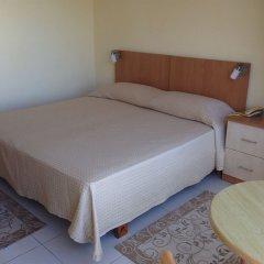 Отель Euro Guest House Мальта, Гзира - отзывы, цены и фото номеров - забронировать отель Euro Guest House онлайн комната для гостей