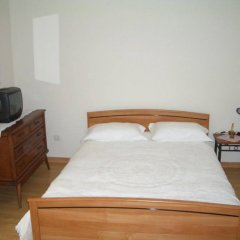 Отель Low Cost Rooms комната для гостей фото 5