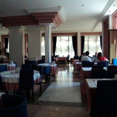 Izethan Hotel Турция, Мугла - отзывы, цены и фото номеров - забронировать отель Izethan Hotel онлайн помещение для мероприятий