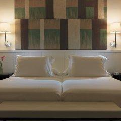 Отель H10 Casa del Mar комната для гостей
