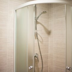 Гостиница AYS Design ванная фото 2
