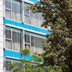 Arion Hotel бассейн фото 2