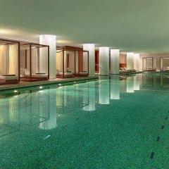 Bulgari Hotel London Лондон бассейн фото 2
