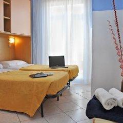 Venere Hotel Римини детские мероприятия фото 2