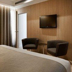 Отель Catalonia Plaza Mayor Испания, Мадрид - 1 отзыв об отеле, цены и фото номеров - забронировать отель Catalonia Plaza Mayor онлайн развлечения