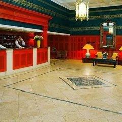 Отель Dvorak Spa & Wellness Карловы Вары парковка