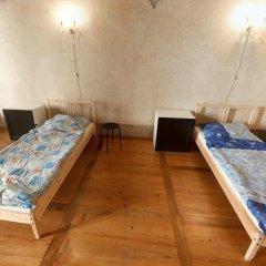 Hostel Homer Прага комната для гостей фото 4