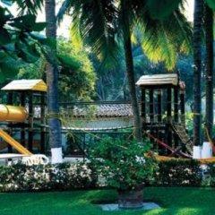 Отель Sunscape Dorado Pacifico Ixtapa Resort & Spa - Все включено фото 7