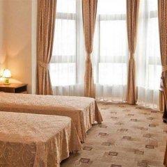 Гостиница Ligena Hotel Украина, Борисполь - 1 отзыв об отеле, цены и фото номеров - забронировать гостиницу Ligena Hotel онлайн комната для гостей фото 5
