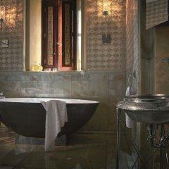 Отель Royal Mansour Marrakech Марракеш ванная фото 2