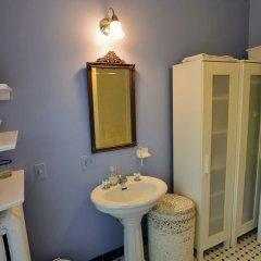 Отель 509 East Cap 5 Bedrooms 3 Bathrooms Home США, Вашингтон - отзывы, цены и фото номеров - забронировать отель 509 East Cap 5 Bedrooms 3 Bathrooms Home онлайн ванная