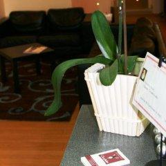 Отель Boreal Франция, Тулуза - отзывы, цены и фото номеров - забронировать отель Boreal онлайн комната для гостей