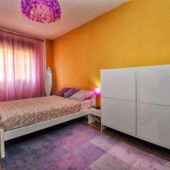 Отель Esmeralda Lloret Испания, Льорет-де-Мар - отзывы, цены и фото номеров - забронировать отель Esmeralda Lloret онлайн фото 3