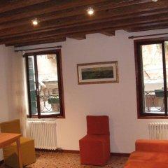Отель 2960 Cà Frari Venezia комната для гостей