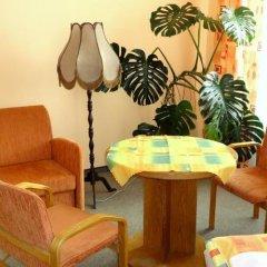 Hotel Květnice в номере фото 2