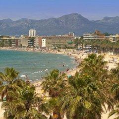 Отель Ohtels Playa de Oro Испания, Салоу - 7 отзывов об отеле, цены и фото номеров - забронировать отель Ohtels Playa de Oro онлайн фото 5