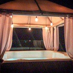 Отель Sara Suites Ixtapa фото 4