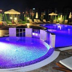 Отель Mellia Boutique Apartments Болгария, Равда - отзывы, цены и фото номеров - забронировать отель Mellia Boutique Apartments онлайн фото 24
