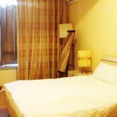 Отель King Tai Service Apartment Китай, Гуанчжоу - отзывы, цены и фото номеров - забронировать отель King Tai Service Apartment онлайн фото 6