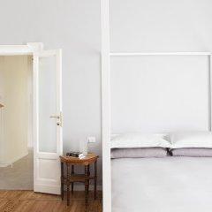 Отель Suitelowcost Tre Torri Procida комната для гостей