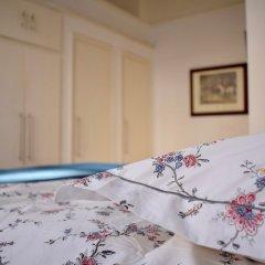 Отель 1 Bedroom Townhouse Apartment in Notting Hill Великобритания, Лондон - отзывы, цены и фото номеров - забронировать отель 1 Bedroom Townhouse Apartment in Notting Hill онлайн помещение для мероприятий