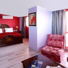 Urla Pera Hotel Турция, Урла - отзывы, цены и фото номеров - забронировать отель Urla Pera Hotel онлайн фото 4