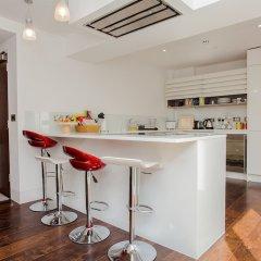 Отель Exquisite 2 Bedroom Apartment In Bank Великобритания, Tottenham - отзывы, цены и фото номеров - забронировать отель Exquisite 2 Bedroom Apartment In Bank онлайн гостиничный бар