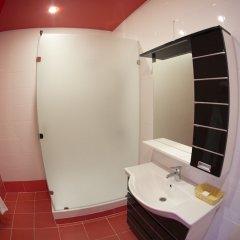 Гостиница Дом в Калуге отзывы, цены и фото номеров - забронировать гостиницу Дом онлайн Калуга фото 2