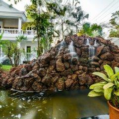 Отель Capital O 33435 Arbor Casa Ahaana Гоа фото 2