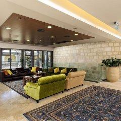 Отель Sepharadic House Иерусалим интерьер отеля фото 3