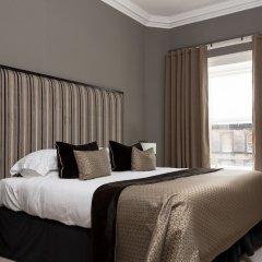 Отель The Chester Residence Великобритания, Эдинбург - отзывы, цены и фото номеров - забронировать отель The Chester Residence онлайн фото 10
