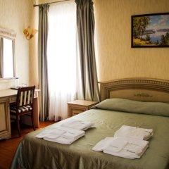 Гостиница Платан Rezort (Витязево) в Витязево отзывы, цены и фото номеров - забронировать гостиницу Платан Rezort (Витязево) онлайн комната для гостей фото 3