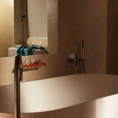 Отель La Fiermontina - Urban Resort Lecce Лечче удобства в номере