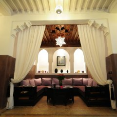 Отель Riad Dar Sheba Марокко, Марракеш - отзывы, цены и фото номеров - забронировать отель Riad Dar Sheba онлайн развлечения