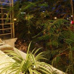 Отель Hanoi Lake View Homestay фото 5