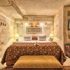 Museum Hotel Турция, Учисар - отзывы, цены и фото номеров - забронировать отель Museum Hotel онлайн ванная