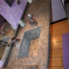 Отель B&B Augustus Италия, Аоста - отзывы, цены и фото номеров - забронировать отель B&B Augustus онлайн комната для гостей фото 5