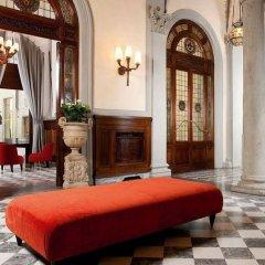 Апартаменты Porta Rossa Suite Halldis Apartment интерьер отеля фото 2