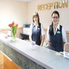 Гостиница Восход интерьер отеля